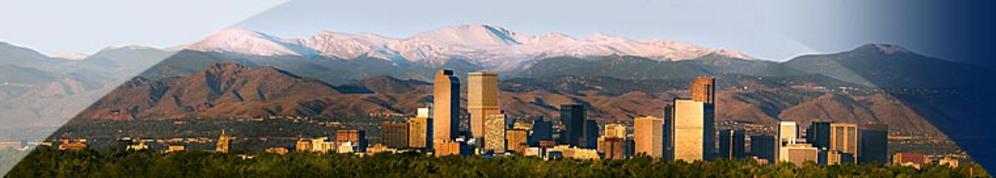 Ensah - Denver - Home of JDE