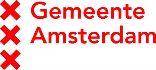 Ensah - Gemeente Amsterdam