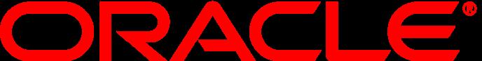Ensah - Oracle