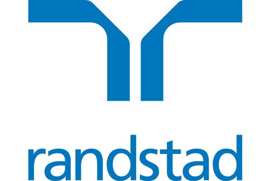 Ensah - Randstad