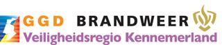 Ensah - Veigheidsregio Kennemerland